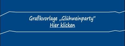 Einladungskarten gestalten Komm mal wieder vorbei Werner in Daun